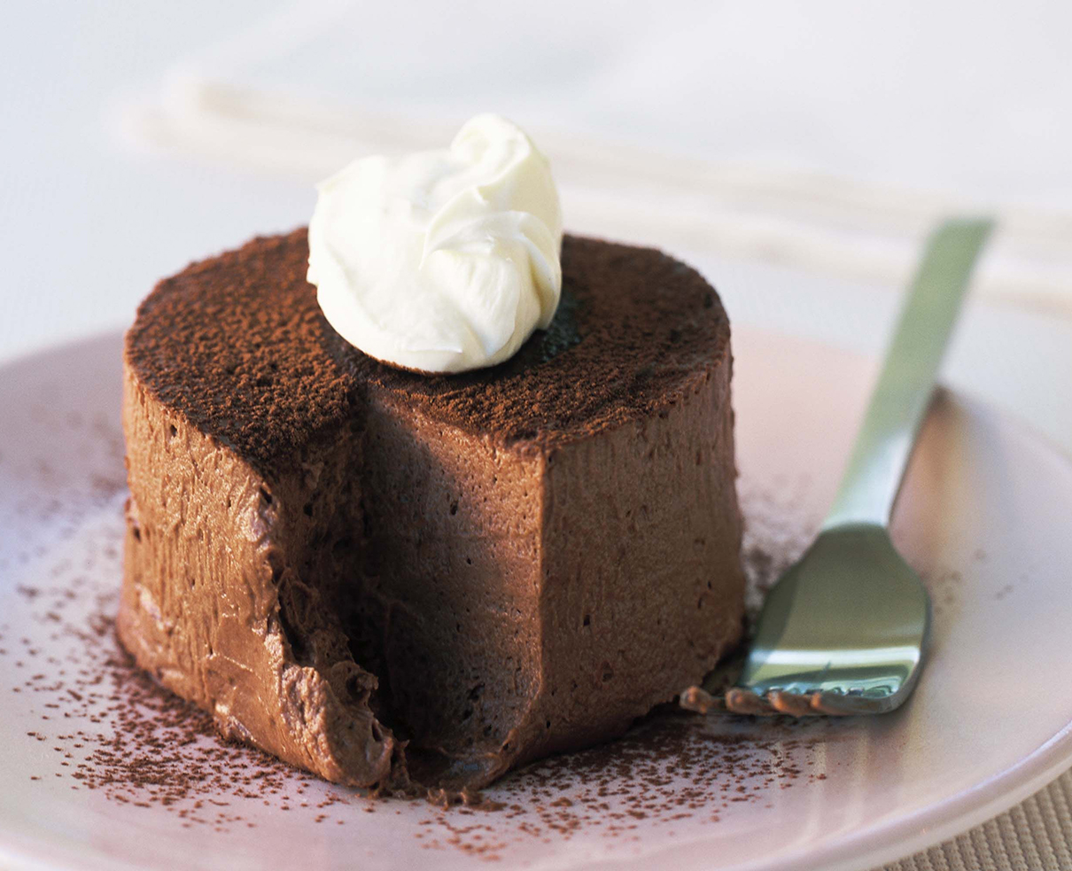 I dessert di Orazio IMG