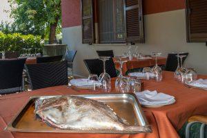 Specialità Pesce Piacenza 2 300x200 - Menù