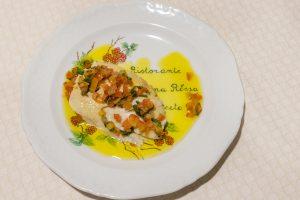 Specialità Pesce Piacenza 8 300x200 - Menù