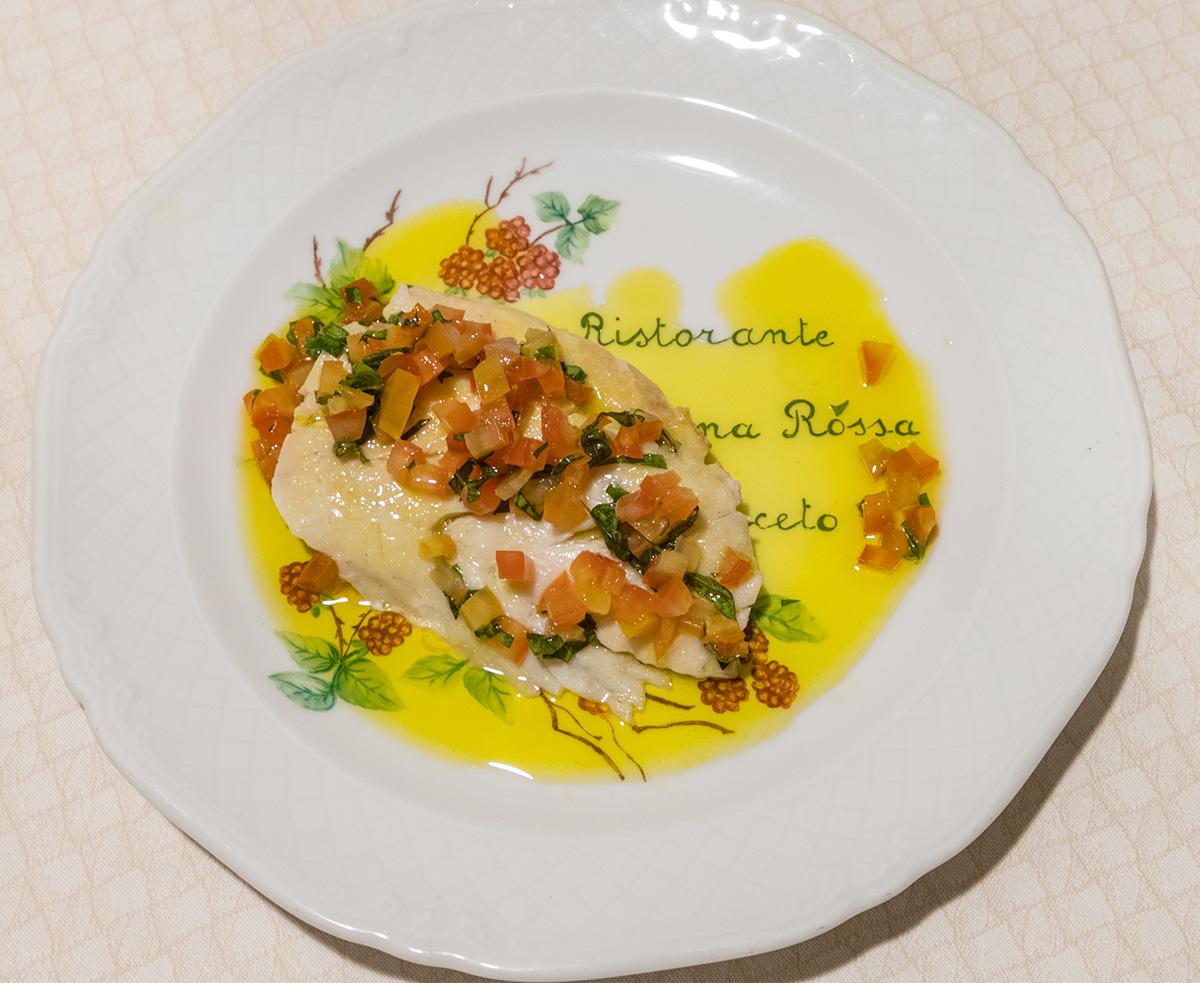 specialità-pesce-lanterna-rossa-ristorante