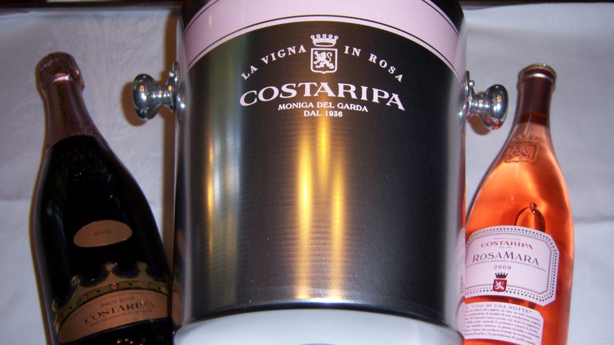 100 1558 1200x675 - Giornata Costaripa Vini e Spumanti di Mattia Vezzola