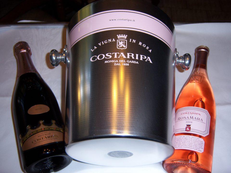 100 1558 960x720 - Giornata Costaripa Vini e Spumanti di Mattia Vezzola