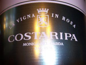 100 1559 300x225 - Giornata Costaripa Vini e Spumanti di Mattia Vezzola