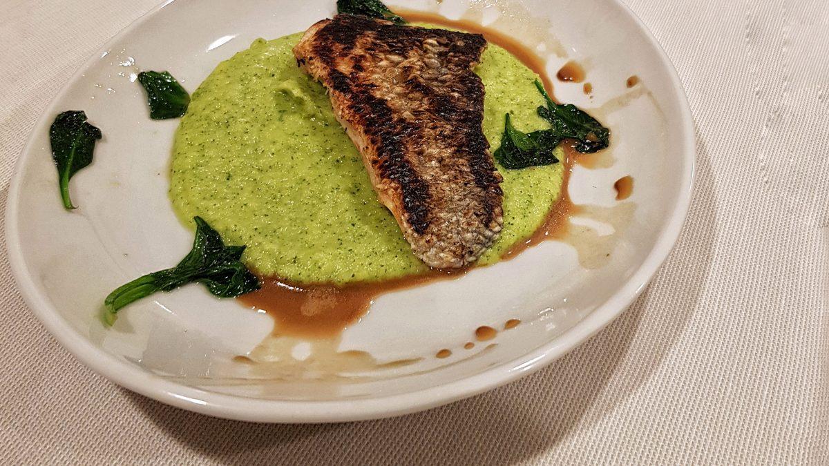 20180131 183527 02 1200x675 - Giornata Rassegna Gastronomica  Asparago Piacentino 2019 e Pesce di Mare
