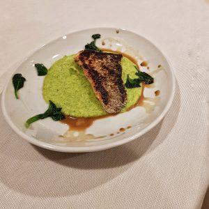 20180131 183527 02 300x300 - Giornata Rassegna Gastronomica  Asparago Piacentino 2019 e Pesce di Mare