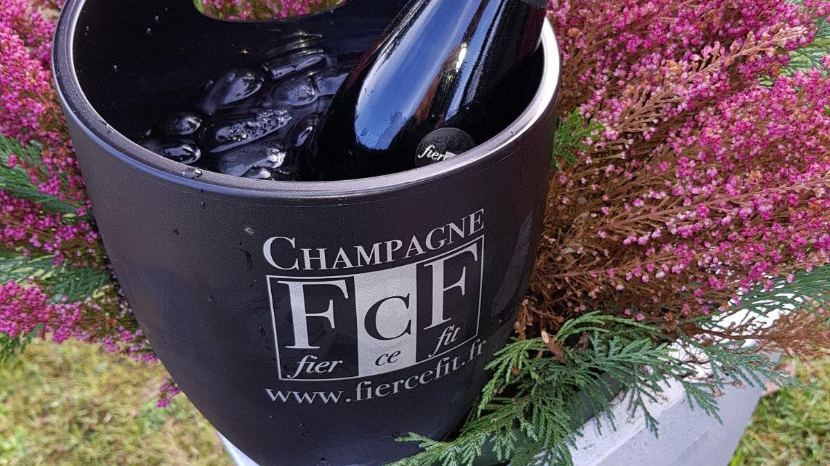 IMG 20171111 WA0003 1200x675 - 14 ottobre Giornata Bollicine Champagne