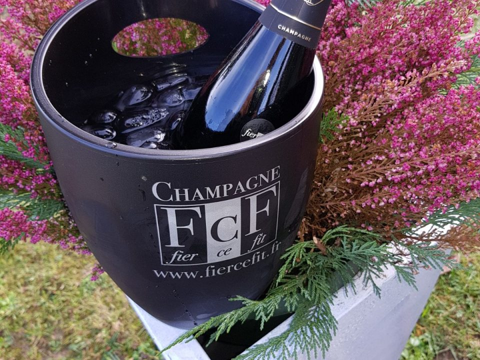 IMG 20171111 WA0003 960x720 - 14 ottobre Giornata Bollicine Champagne