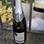 giornata champagne lanterna rossa ristoramte pesce cadeo piacenza 2 150x150 - 14 ottobre Giornata Bollicine Champagne