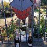 giornata champagne lanterna rossa ristoramte pesce cadeo piacenza 3 150x150 - 14 ottobre Giornata Bollicine Champagne