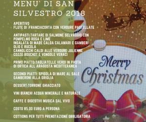 20181224 104535 0000 300x251 - Festività di Natale e veglione di S.Silvestro