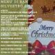 20181224 104535 0000 80x80 - Cene Aziendali di Natale e Fine Anno