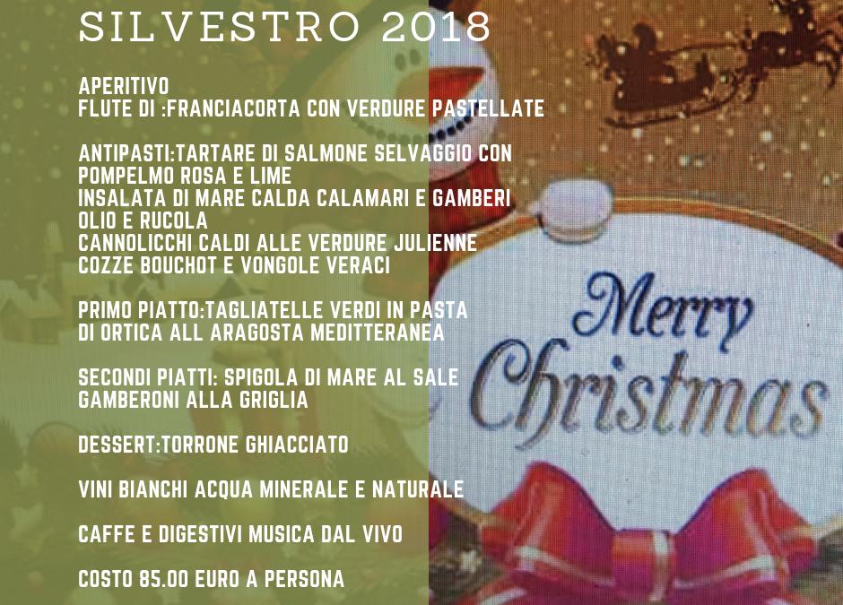 20181224 104535 0000 940x675 - Festività di Natale e veglione di S.Silvestro