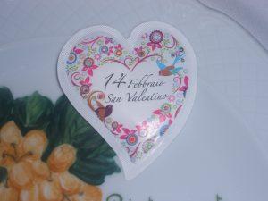 100 2806 300x225 - Cena di San Valentino  14 Febbraio Serata Degli Innamorati