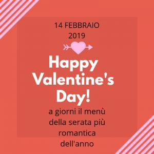 20190205 112604 0001 300x300 - Cena di San Valentino  14 Febbraio Serata Degli Innamorati