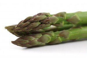 appetite asparagus food green healthy meal stalk 300x200 - Pasqua e Lunedi dell'Angelo