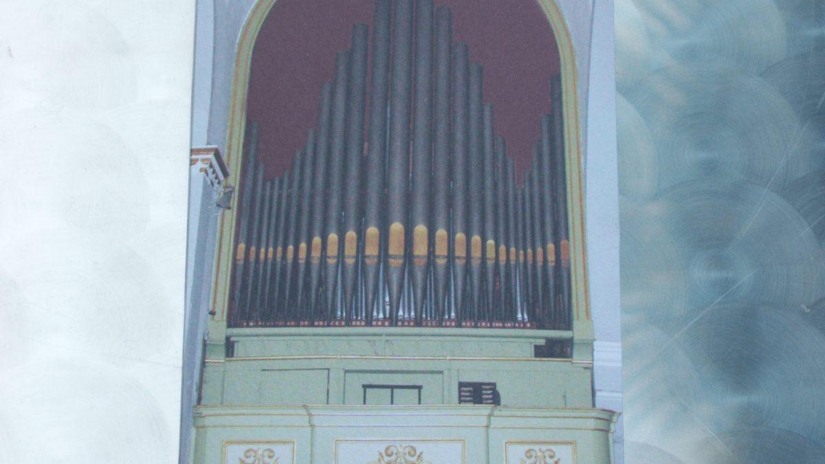 100 2158 1200x675 - Serata Lirica Concerto Verdiano di San Carlo