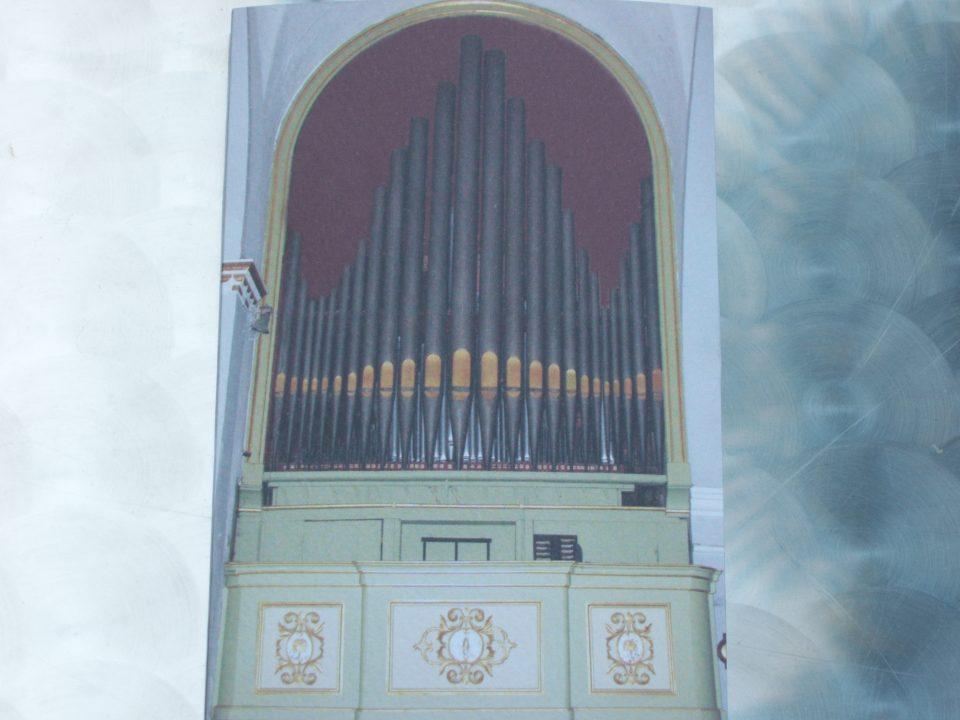 100 2158 960x720 - Serata Lirica Concerto Verdiano di San Carlo