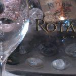 100 3007 150x150 - GIORNATA ROTARI