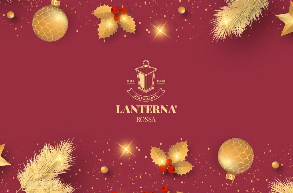 natale e cadpodanno lanterna rossa 2019 2020 1024x675 - Festività di Natale e veglione di S.Silvestro