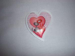 100 2288 300x225 - San Valentino  14 Febbraio Cena Degli Innamorati