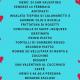 20200201 164529 0000 002 80x80 - Festività di Natale e veglione di S.Silvestro