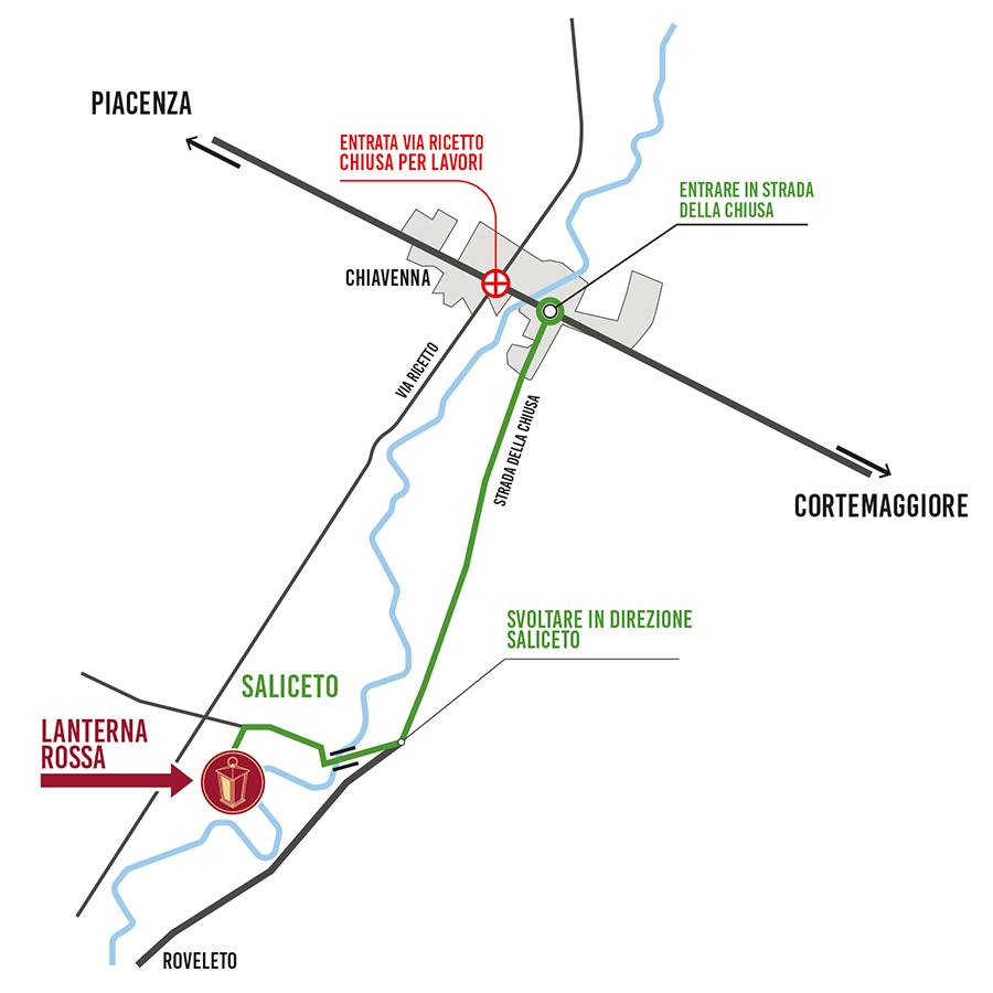 intinerario-lavori-LANTERNA-ROSSA-small